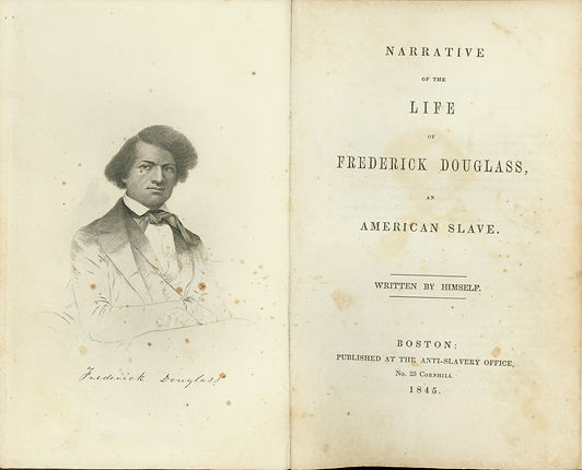 Douglass_Narrative_frontispiece.jpg