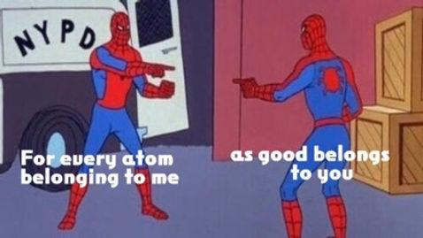 DG, Meme3.jpg
