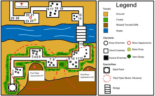 Level Planning 2D.jpg
