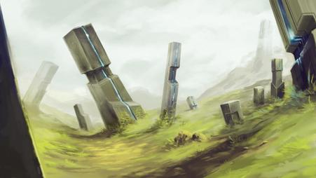 environments.png