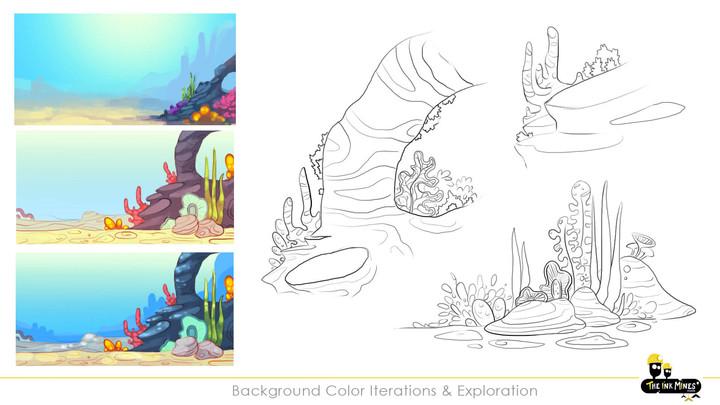 Fish_Pitch_BG_Colorite_expl.jpg