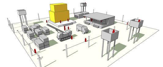 3D Level Design Sample.jpg