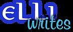 ellli-writes-logov2.png