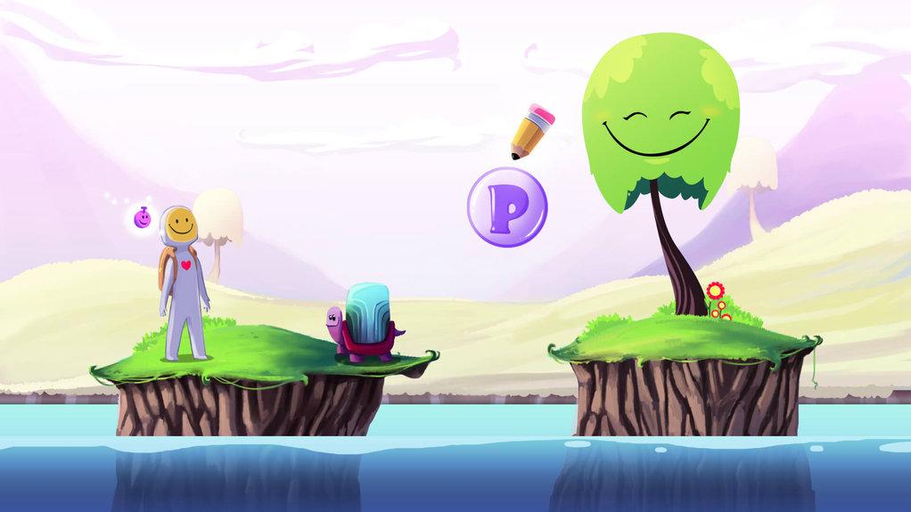 Game art_01.JPG
