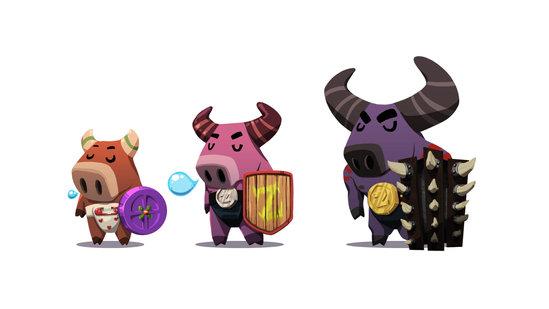 Battle beasts_Bull.jpg