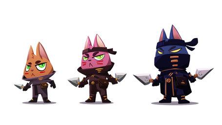 Battle beasts_Cat_Assassin_Colour.jpg