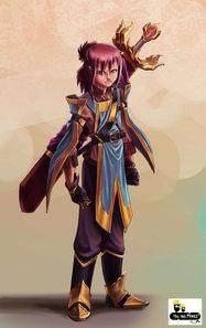 Character_Swordsdad-2.JPG
