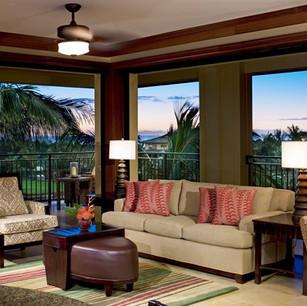Koloa Condo Living Room 2.JPG