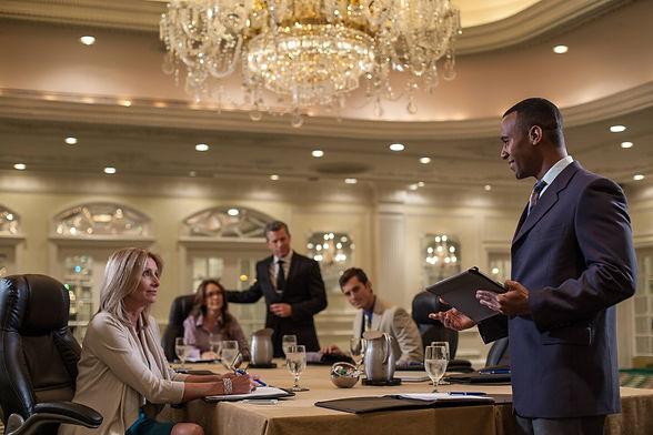 resort meeting.jpg