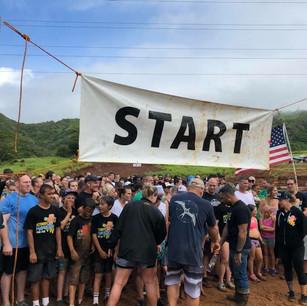 Trail Run Start.JPG