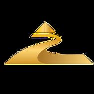 Zenith Logo Transparent.png