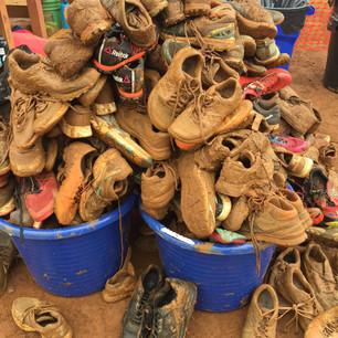 Muddy Shoe Bins.JPG