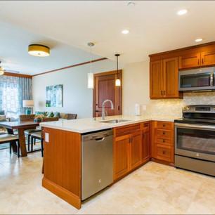 Koloa Condo Kitchen.jpg