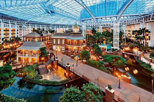 resort indoors.jpg