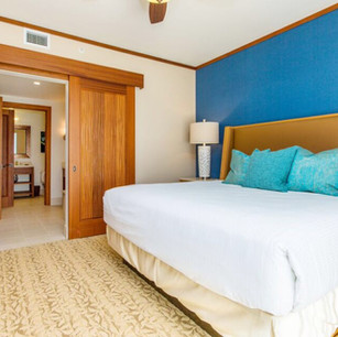 Koloa Condo Bedroom.jpg