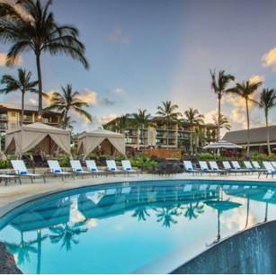 Koloa Pool Beach Chairs.jpg