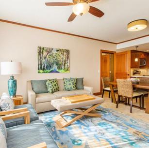 Koloa Condo Living Room.jpg