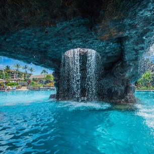 Koloa Pool Waterfall Cave.jpg