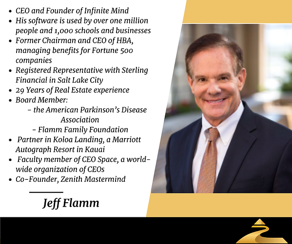 Jeff Flamm (1).png
