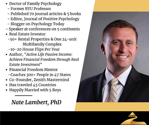 Nate Lambert.png