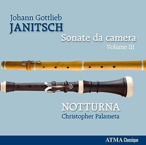 janitsch3.jpg