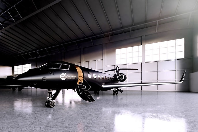 DIA_Jet_Hangar Kopie.jpg