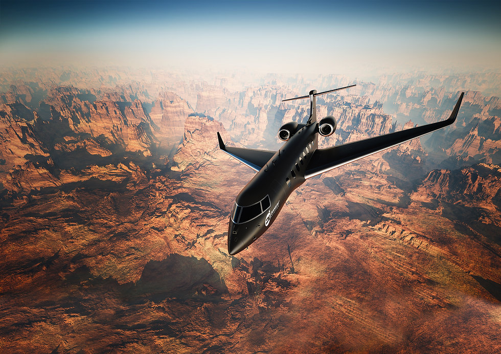 DIA_Aviation_Jet_flug.jpg