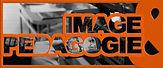 Audrey Martenon Image et pédagogie intiation stage audiovisuel cinéma film