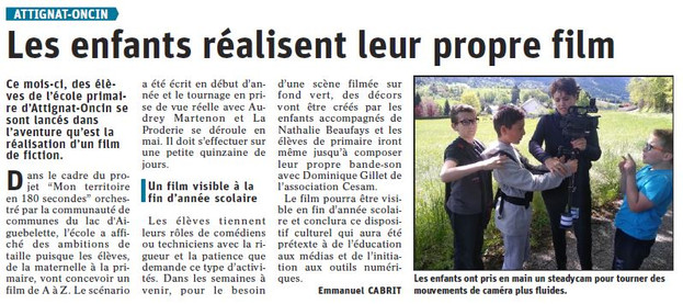 Article film du 18-05-2019.JPG