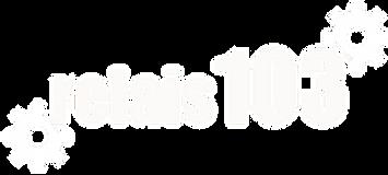 logo-relais103-MOD_edited.png