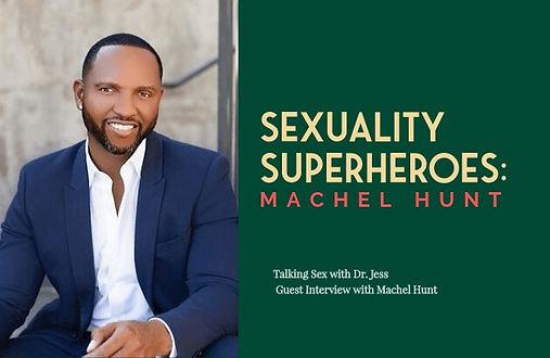 Sexuality-Superheroes_-Machel-Hunt-1_edi