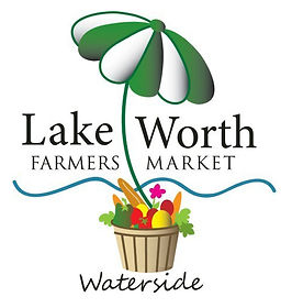 Lake-Worth-Beach-Farmers-Market_logo.jpg