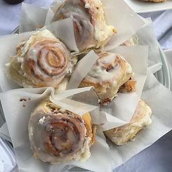 pasteries.jpg