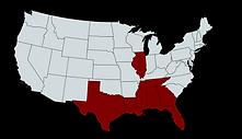 MapChart_Map.png