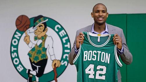 BALONCESTO - Previa Boston Celtics 2016/17: de la reconstrucción a aspirantes del Este