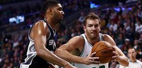 BALONCESTO - Último repaso de fichajes en la NBA antes de los JJOO