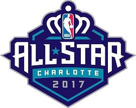 BALONCESTO - La ciudad de Charlotte se tiene que olvidar del All-Star