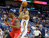 BALONCESTO - La oleada de fichajes de la última semana en la NBA