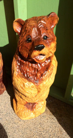 REDWOOD BEAR.jpg