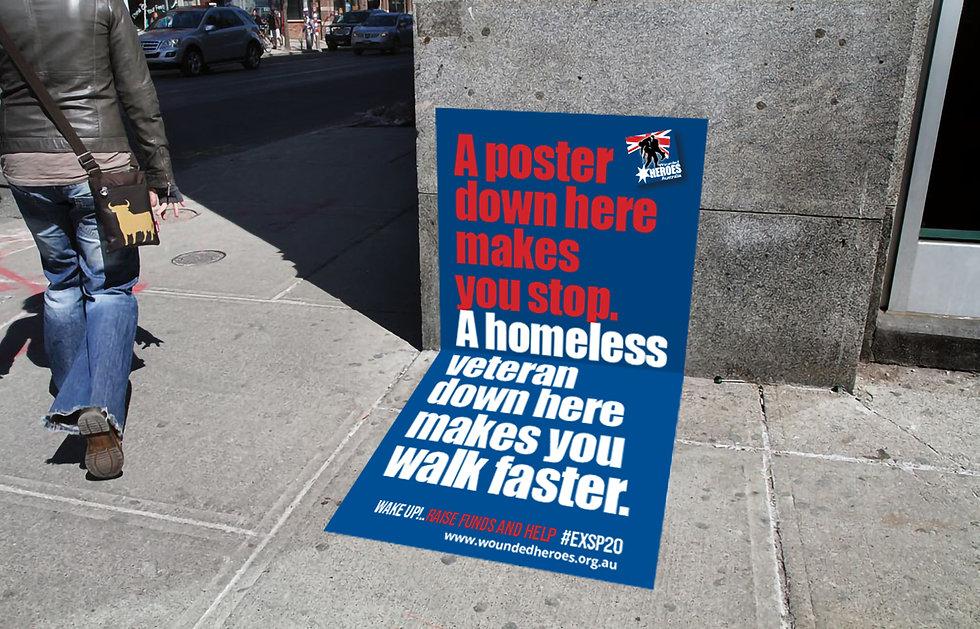 WH-HomelessAd1#exsp20.jpg
