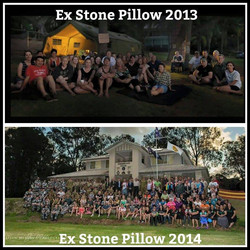 ExSP 2013and2014