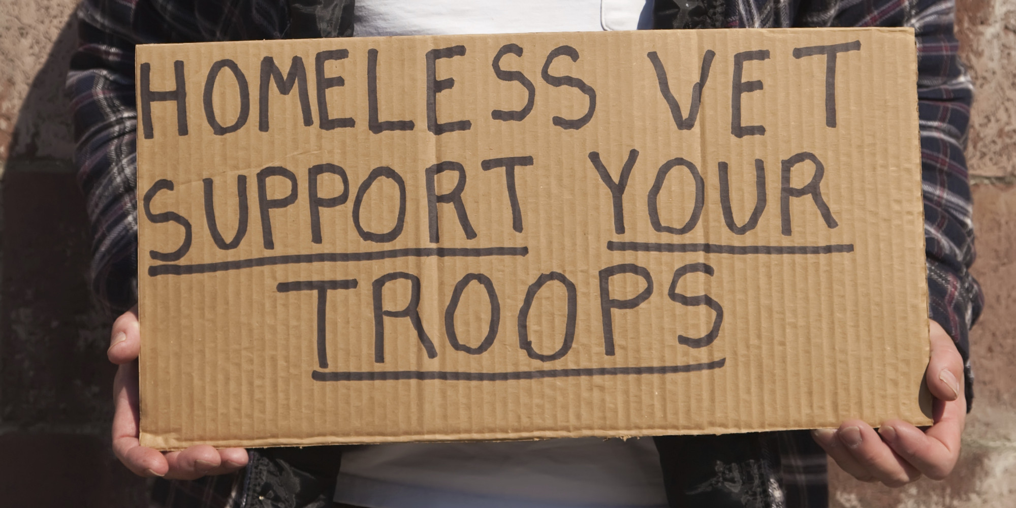 o-HOMELESS-VETERANS-HOUSING-FIRST-facebook