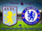 Aston Villa v Chelsea in stadium.png