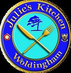 WVC Julies Kitchen Logo.png