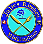WVC Julies Kitchen Logo.png