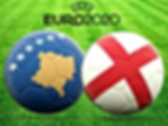 Kosovo v England.png