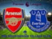 Arsenal v Everton in stadium.png