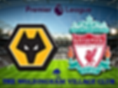 Wolverhampton v Liverpool in stadium.png