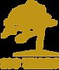 WVC 100 years simple logo underneath wit