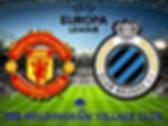 Manchester United v Club Brugge.png